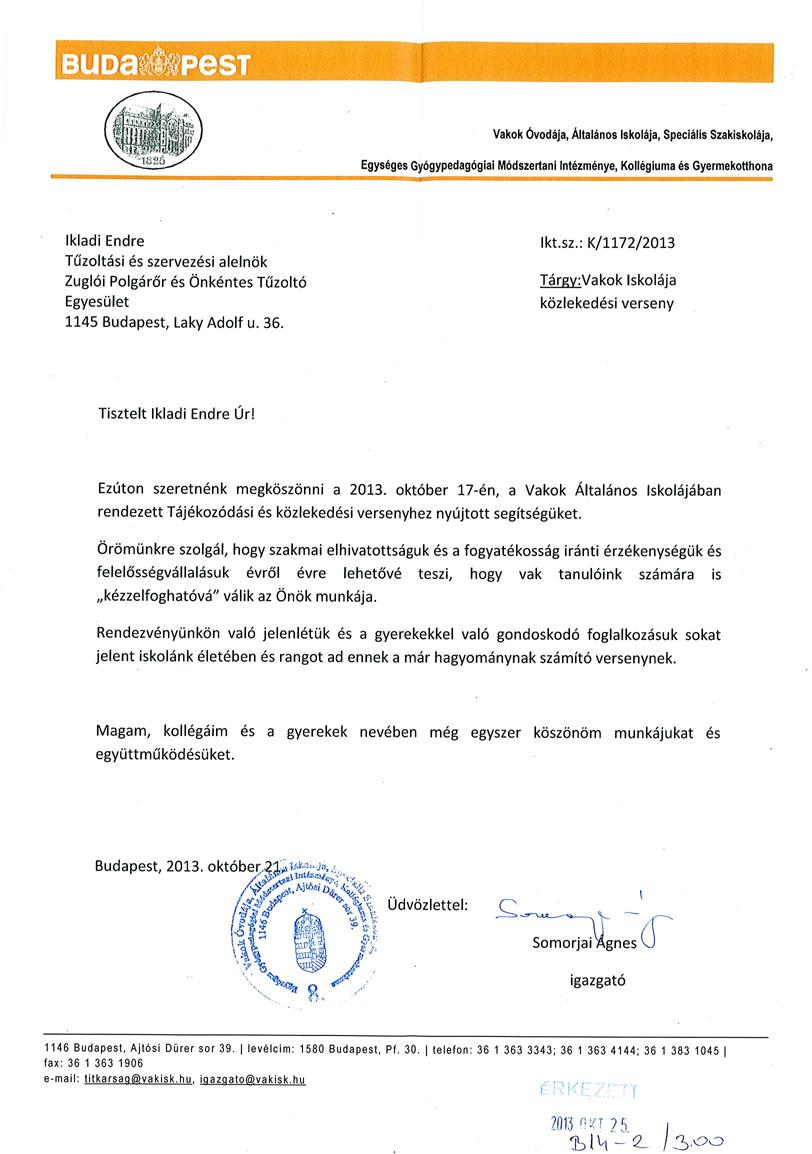 koszonolevel.pdf