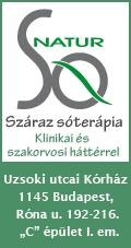 banner 120x227 (1)