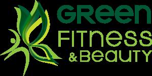 green_fitness