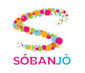 sobanjo_logo