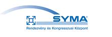 syma_logo_hu
