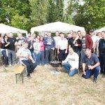 5. Zuglói Káposzta Gasztro- és Borfesztivál 2012. 09. 22.